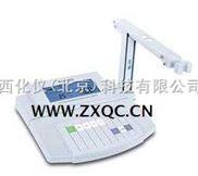 多参数水质测量仪(pH/ORP/离子/电导率/TDS/盐度/电阻率/溶解氧/温度) 型号:BTYQ-BANTE900