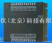 可控硅控制器 型号:CP57-CF6G-3