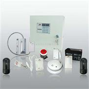 SA-AM/FM安保信号转换器