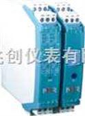 虹润仪表NHR-M34智能频率转换器