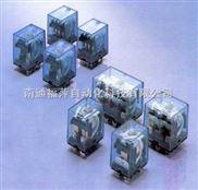 穆勒接触器式继电器一级代理 DILA-40C(220V50/60HZ)