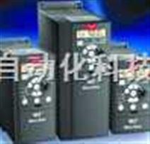 欧姆龙变频器,3G3JV-A4022