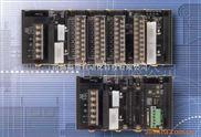 欧姆龙可编程控制器CP1H-X40DR-A