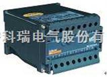 BD-3(4)Q 无功功率变送器