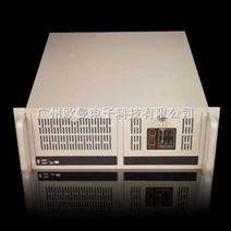 4U工控机、4U工控防火墙机箱、4U服务器机箱IPC-610H