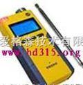 型号:SJ68-8080-便携式二硫化碳检测仪CS2(扩散式)