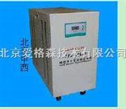 型号:SGC-JJW-15KVA-单相精密净化稳压电源