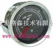 型号:CYJ23-BJS100-电子转速表(国产)