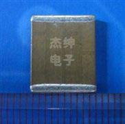 专业供应:PDC信昌贴片电容