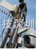 深圳无线监控设备