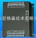型号:CP57-CF6G-1B-可控硅控制器