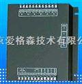 可控硅控制器M209216