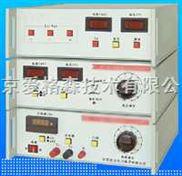型号:CP57-双向晶闸管参数测试仪