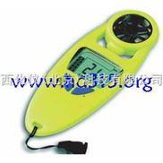 风速计 型号:BSG-38010
