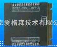 型号:CP57-CF6B-5A-可控硅控制器