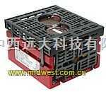 直流调速器(美国) 型号:SD26-KBVF-23()库号:M41658