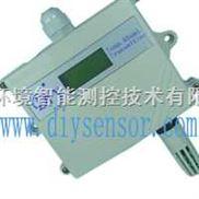 ,无线温湿度传感器,无线测温传感器,红外测温仪