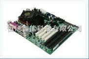 ATX-945CV2NA-2.4-ATX-945CV2NA-2.4工业母板