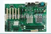 ATX-G41V2GA-ATX-G41V2GA工业母板