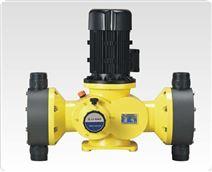 液压隔膜泵,成都液压泵