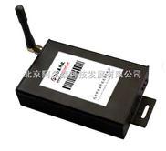 GPRS1090I-GPRS无线传输模块