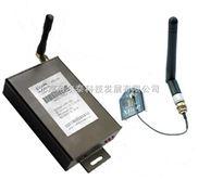 ZIGBEE1080A-485串口zigbee无线传输模块