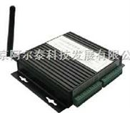 ZIGBEE1085-zigbee模块无线传输采集模块