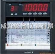 WY1000R-有纸记录仪