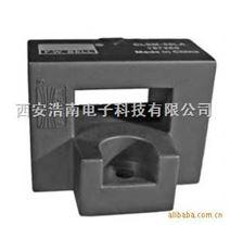 BELL电流电压传感器