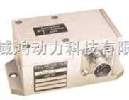 伺服倾角传感器LSO