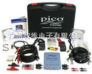 汽车示波器Pico 4223,4423