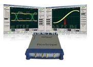 虚拟示波器 Pico 9201系列采样示波器