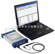 高性能虚拟示波器Pico 5000系列