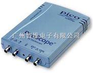 pico虚拟示波器Pico 3200系列