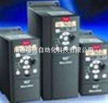 供应欧姆龙变频器,3G3JV-A4022-