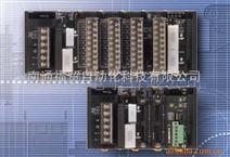 供应欧姆龙可编程控制器CP1H-X40DR-A -