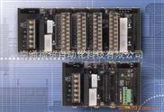 供应欧姆龙可编程控-制器CPM1A-40CDR-D-V1