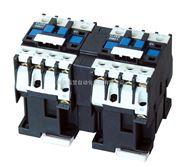 特价销售穆勒接触器DIL00AMC(110V50HZ) -