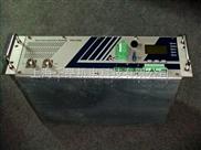 上海利乐高频发生器TPIH2500