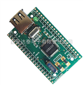 USB数据采集板