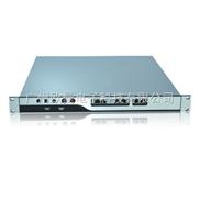 欧曼1U服务器机箱、1U工控机箱、1U工业机箱