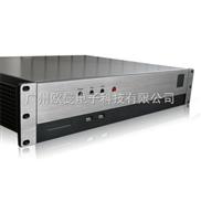 2U工控机箱 2U服务器机箱 高档铝合金面板 承接ODM/OEM