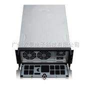 4U工控机箱/4U服务器机箱/海存系列/硬盘防震/散热外观超靓4U650-A