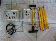 Fluke2042-电缆探测仪价格