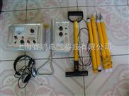 Fluke2042-电缆探测仪性能