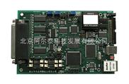 USB2850-阿尔泰USB2850以太网数据采集卡AD64路 16位 500K
