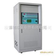 电子流量计式电缆自动充气机
