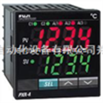 TOKY温控器|PID温控器厂家|TOKY温控器价格|福州TOKY温控器代理商