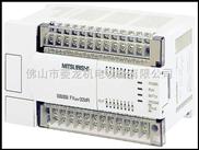 特价销售三菱FX系列PLC