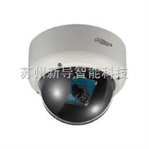 供应苏州地区大华半球型网络摄像机DH-IPC-DB6X5P